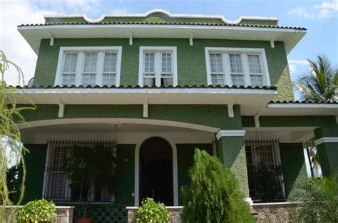 verde casa hotel casa verde tropical oaxaca m 233 xico opiniones y