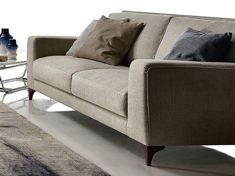 hemp sofa hemp sofa organic sofas from green sage thesofa