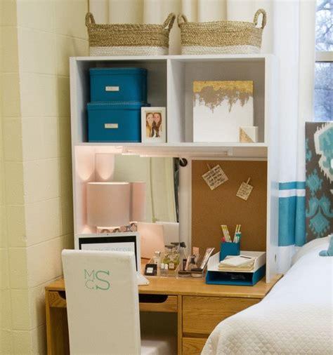 classic dorm desk bookshelf desk cubby website to buy this excellent storage