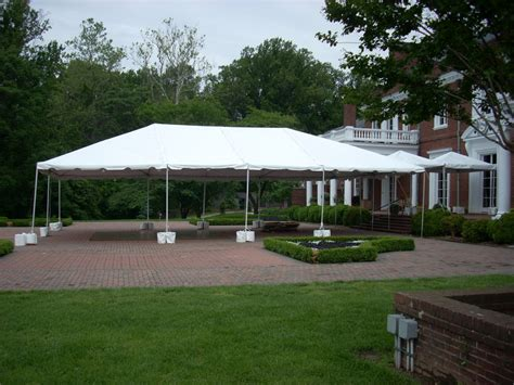 table and chair rentals big island smithtown tent rentals island supplies