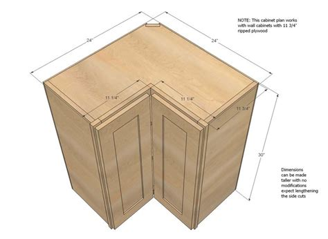 standard kitchen corner cabinet sizes 25 best ideas about kitchen cabinet sizes on pinterest