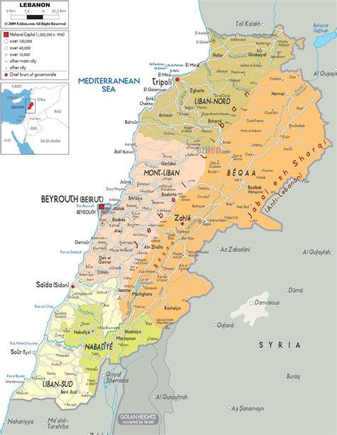 large map large detailed map kenya memes