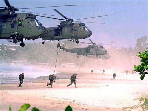 wallpaper imagenes militares imagen zone gt fondos de pantalla gt militar