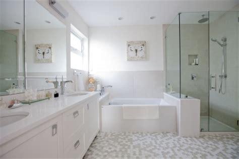 love it or list it bathrooms gallery world mosaic tile