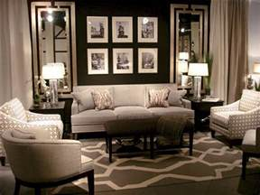 Living Rooms With Accent Chairs by Awesome Accent Chair For Living Room 18 Freshouz