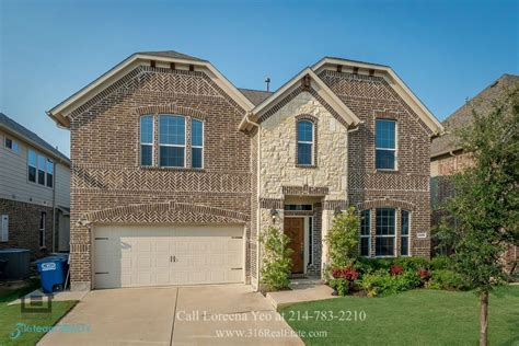 contract 2400 elm valley dr elm tx 75068