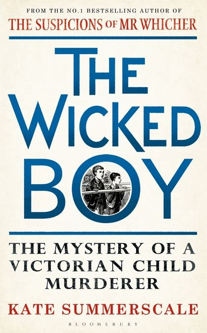 reformed memoir of a juvenile killer books the boy the mystery of a child murderer