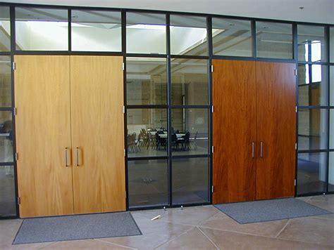 Oshkosh Doors architectural flush wood doors oshkosh door company