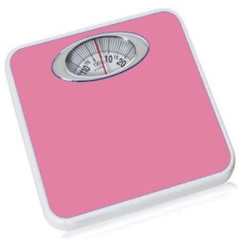 Timbangan Berat Badan Digital tips mengukur berat badan dengan timbangan