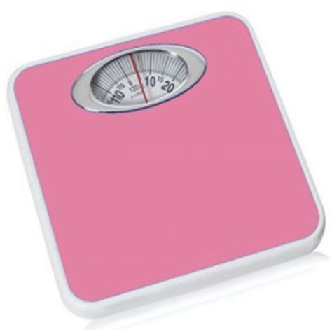Timbangan Berat Badan Timbangan Berat Badan tips mengukur berat badan dengan timbangan