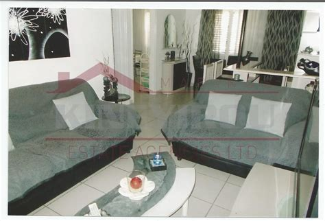 3 bedroom flat for sale three bedroom apartment for sale in prodromos larnaca