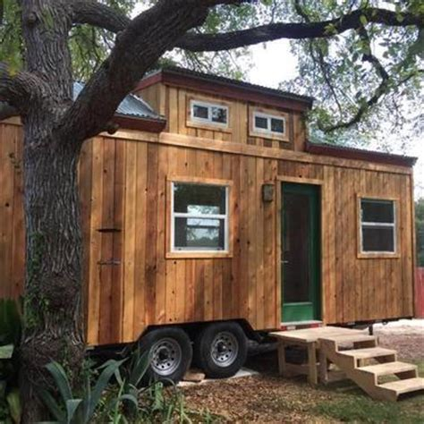 tiny houses for sale in texas tiny houses for sale in texas house plan 2017