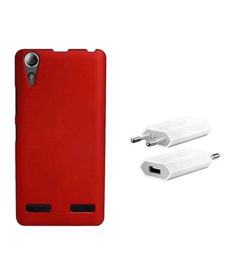 Charger Hp Lenovo A6000 Hermit Back Cover Usb Charger For Lenovo A6000 Buy Hermit Back Cover Usb Charger For