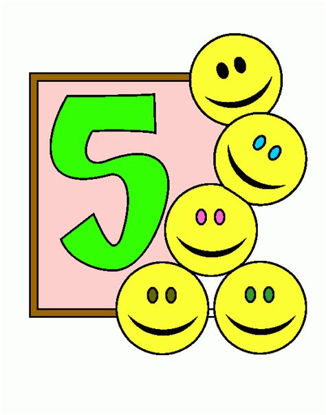 imagenes alegres felices caritas felices para colorear caritas felices para imprimir