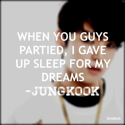 pin by andy lyle on bts quotes pinterest bts bts jeon jungkook bts jungkook bts pinterest a well