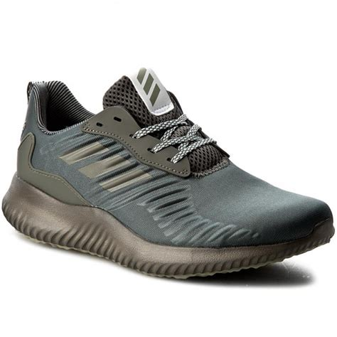 adidas alphabounce rc m shoes adidas alphabounce rc m b42651 utiivy traca utiivy