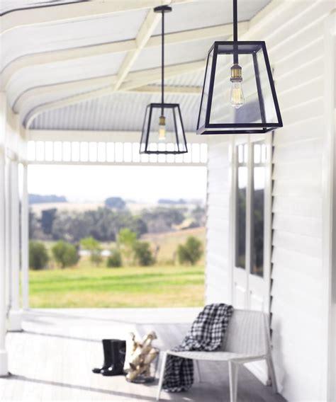 black farmhouse outdoor light best 25 modern exterior lighting ideas on