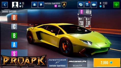 apk mod hacker asphalt racing v1 1 4a mod apk with unlimited coins money and gems axeetech