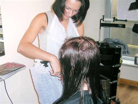 Whats New In Hair | whats new in hair hair extension training days in