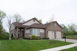houses for sale clermont county ohio patio homes for sale in clermont county ohio clermont patio homes for sale cincy