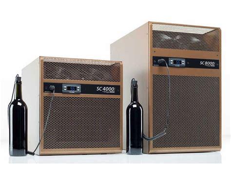 Wine Closet Cooling Unit by Wine Cellar Cooling Units Wine Cellar Cooling Systems