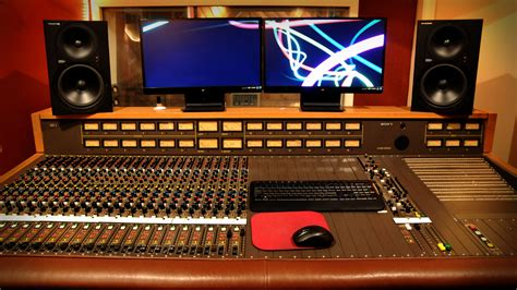 recording mixing console image gallery recording console
