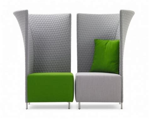 modular chair design green prophet luxurious modular seating system for lobby or living room