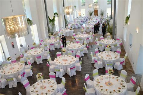 banquetes de bodas banquetes para bodas en cantabria la casona de las fraguas