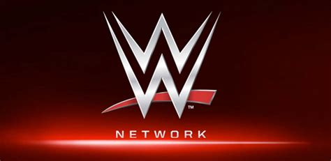 Wwe Network Gift Card Online - refer friends to wwe network and get wweshop gift cards wrestling online com
