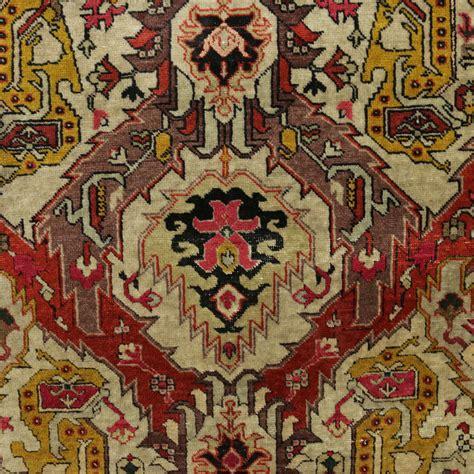 tappeti caucaso tappeto shirvan micra caucaso tappeti antiquariato
