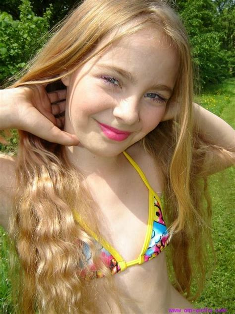 preteen model hot my fruits preteens forum index view forum non nude