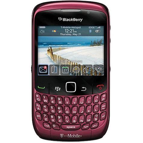 Blackberry Gemini blackberry gemini 8520 fuchsia unlocked cell phone with 2