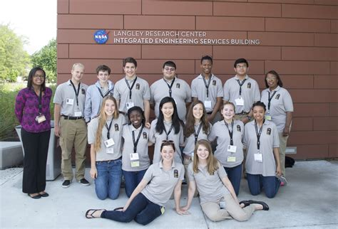 Sc Johnson Mba Internship by Johnson Space Center Internship