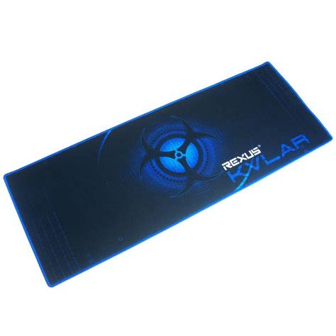 Rexus Mousepad Gaming Kvlar T2 mousepad archives page 3 of 5 blossomzones