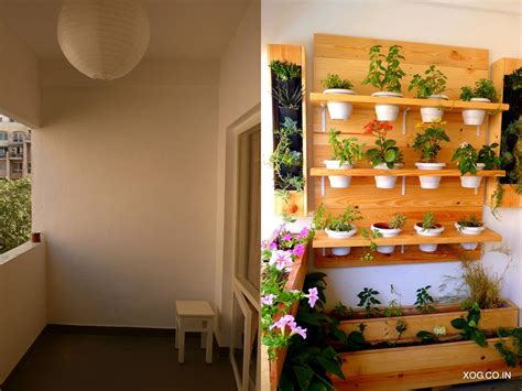 Kitchen Gardening Ideas get your garden g r o w ing with the help of these start