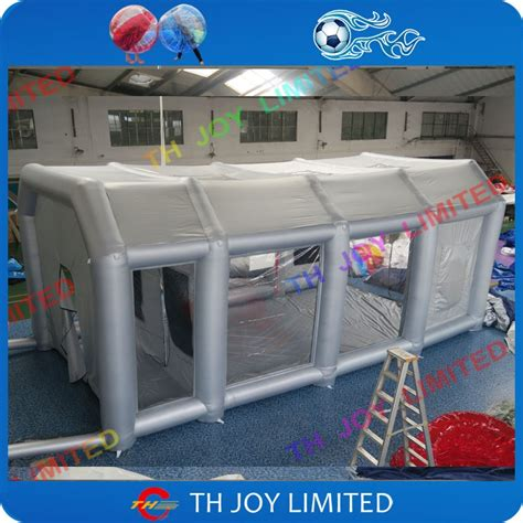 spray zone paint booth for sale wholesale 8x4x3m spray booth spray