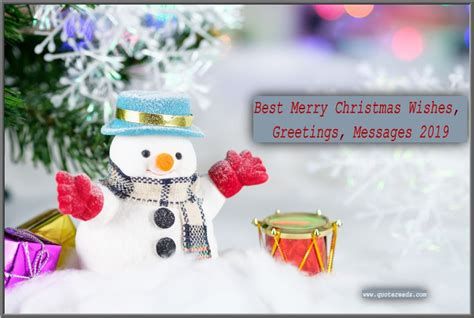 merry christmas wishes  messages  quote readz
