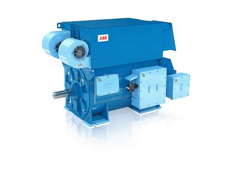induction generator doubly fed doubly fed generators generators for wind turbines generators abb