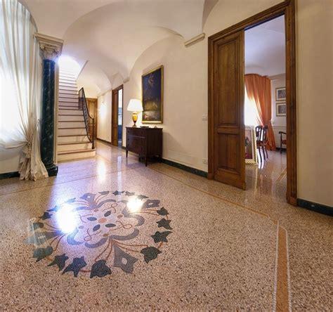 pavimenti graniglia prezzi migliori pavimenti in graniglia pavimentazioni