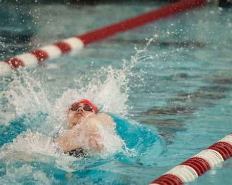 sectionals swimming cuts swimming sectional cuts badger swim club larchmont new