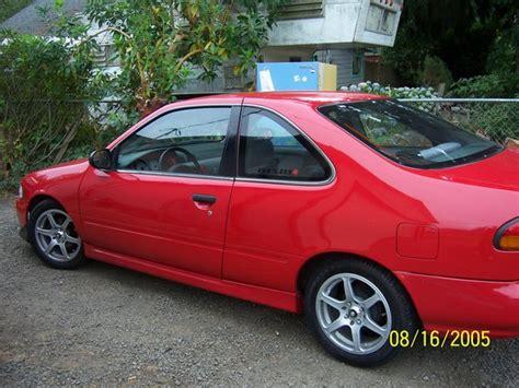 books about how cars work 1997 nissan 200sx regenerative braking redb14 1997 nissan 200sx specs photos modification info at cardomain