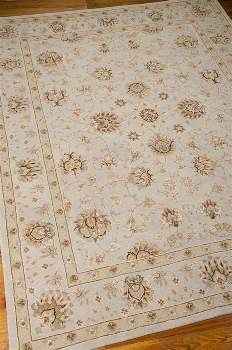 nourison rugs for sale nourison heritage rugs for sale payless rugs