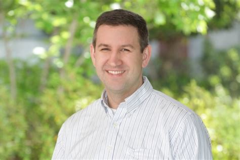How Is Mba Finance Csus by Mba Instructor Matt Mclaughlin Granted Enloe Leadership