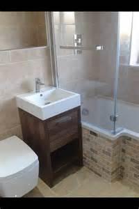 Awkwardly Shaped Bathrooms Ideas 25 Best Ideas About L Shaped Bath On Pinterest L Shaped