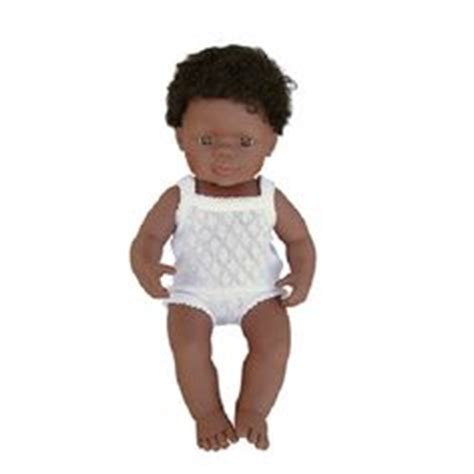 anatomically correct dolls for therapy for sale 1000 images about childtherapytoys on