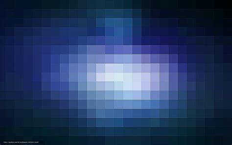 Computer Wallpaper Size In Pixels | download wallpaper minimalism pixel pixels background