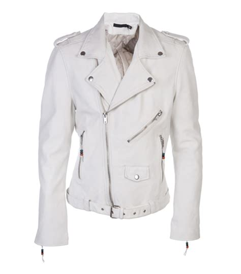 white motorcycle jacket white motorcycle jackets jackets