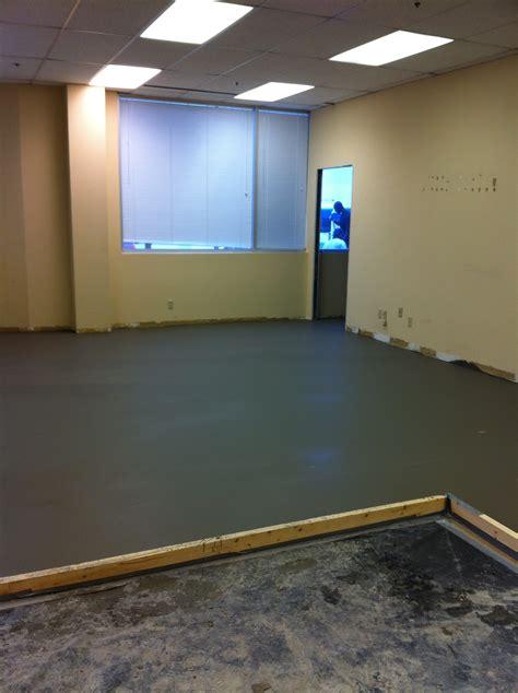 Ardex Floor Leveler by 100 Ardex Floor Leveler Products Self Leveling