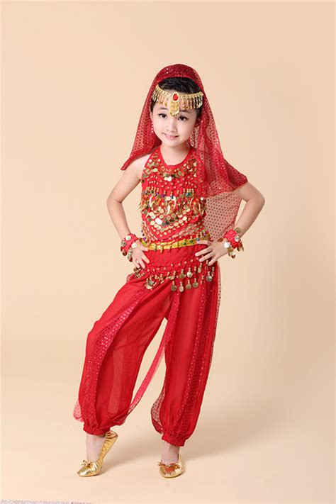 bollywood dancer costume bollywood dance costumes for girls www imgkid com the