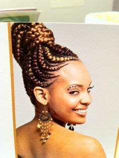 goddess braid shops in dallas 1000 images about african hair styles braids on